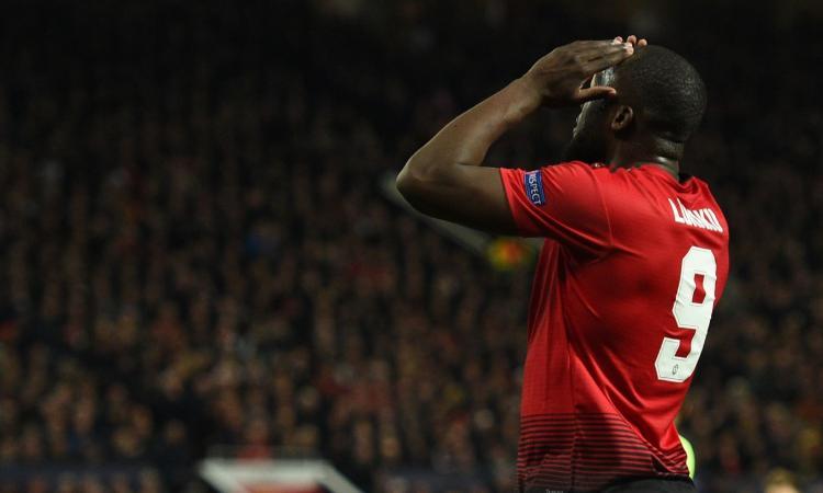 Inter, incontro Ausilio-Pastorello per Lukaku