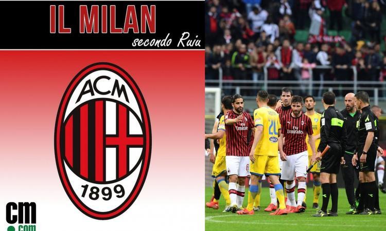 Milan, inutile accusare la Juve: il vantaggio dissipato sull'Atalanta è un suicidio sportivo! Piatek è da tenere?