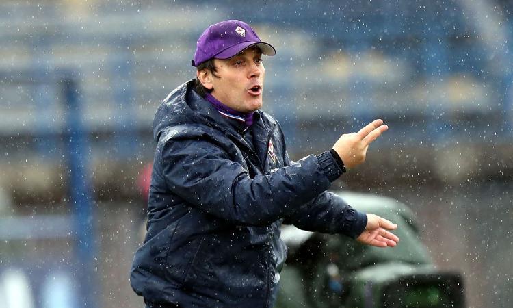 Fiorentina quasi irritante a Empoli, col Milan il derby delle speranze disattese