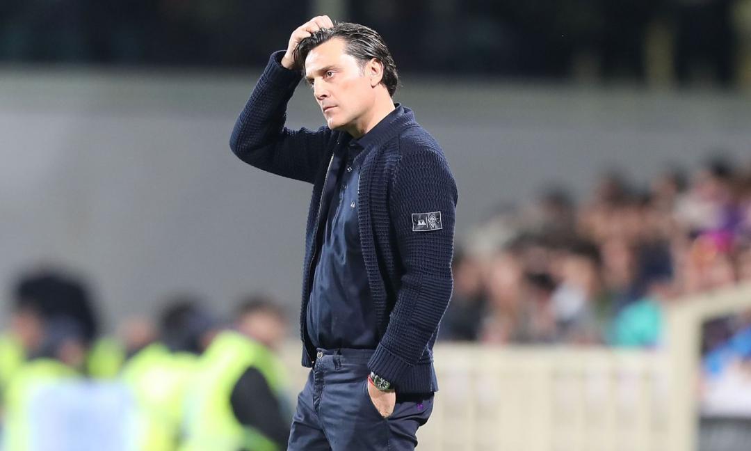 Inter e Fiorentina: ovvero come farsi male da sole...