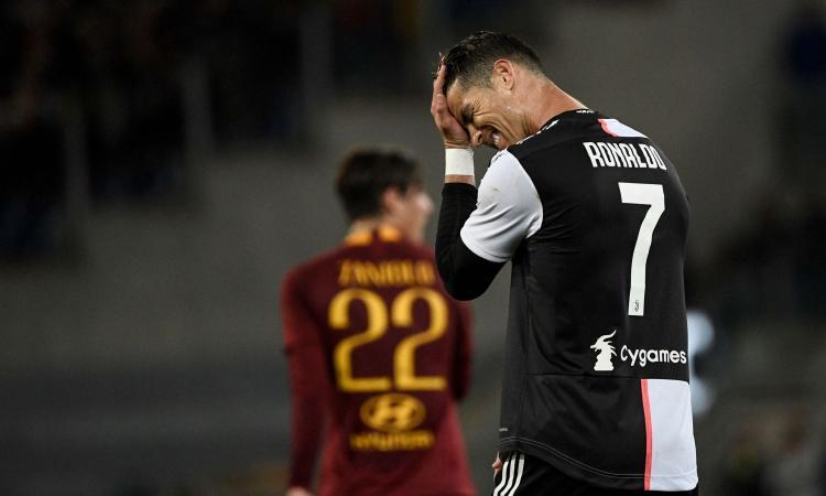 Coppa Italia: la preview di Juve-Roma VIDEO