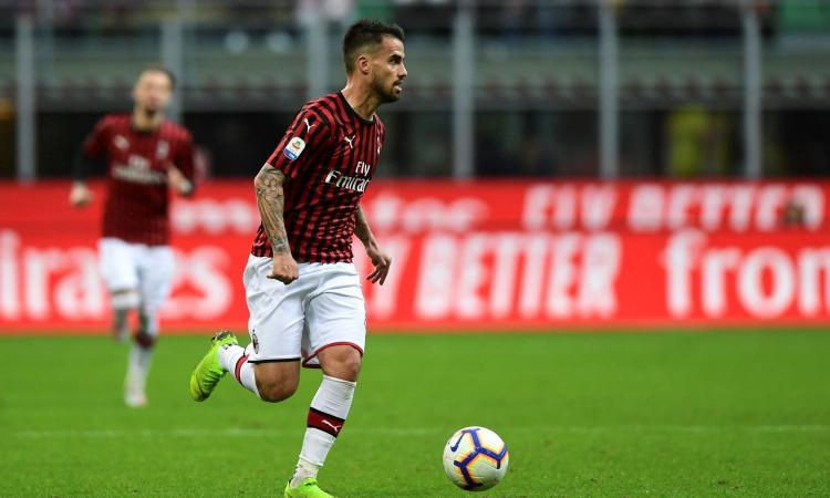 Suso chiede un ingaggio top: con l'addio di Leonardo cambia il suo futuro al Milan