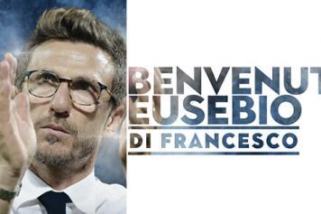 Di.Francesco.Sampdoria.ufficiale.jpg