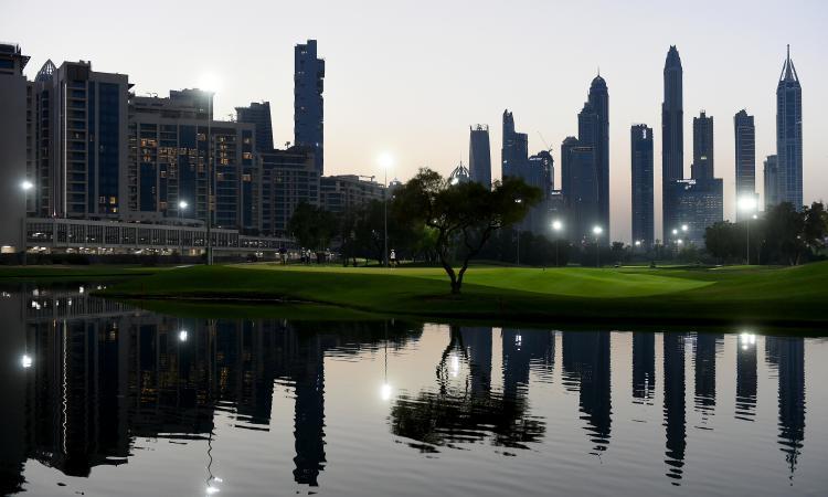 'Sono un 18enne che gioca solo per soldi, non per passione'. Ti consigliamo di andare a Dubai...