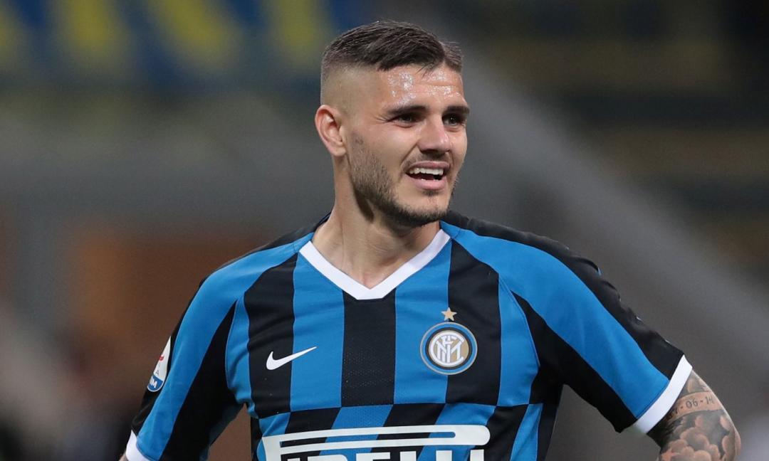 Mauro, meglio così. Inter, potresti pentirtene