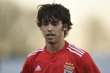 Joao.Felix.benfica.primo.piano.jpg GETTY IMAGES