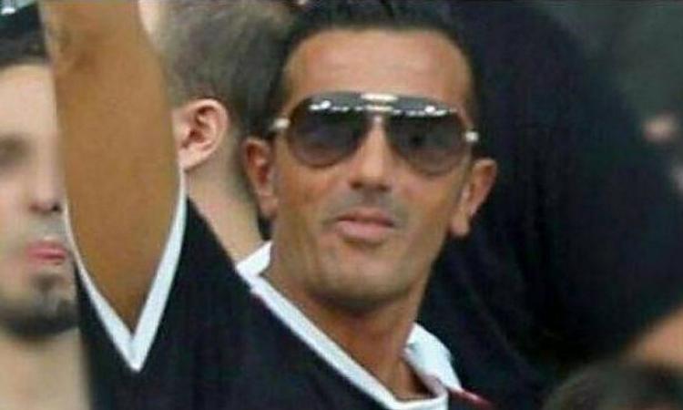 Juve, Report sull'esame di Suarez: l'avvocatessa Turco finita nelle intercettazioni è la stessa del caso Bucci