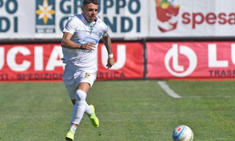 Cagliari, previsto un incontro per il rinnovo di Pinna
