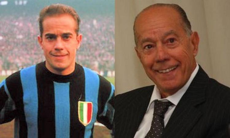 Storia del clamoroso trasferimento di Suarez dal Barcellona all'Inter