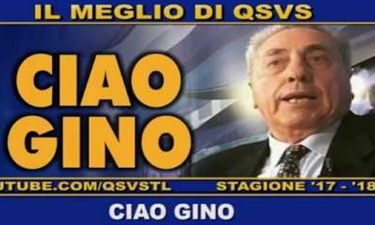 'Memorial Gino Bacci': giornalisti in campo a Legnano con CM
