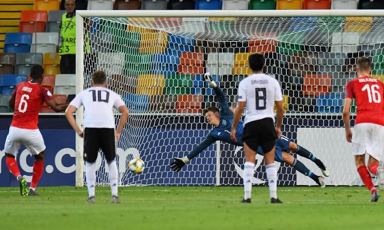 Europei U21, l'Italia è ancora viva dopo Danimarca e Austria. Ora è decisiva Francia-Romania