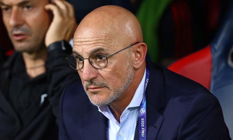 3-1 Italia Under 21, la Spagna si lamenta: 'Troppo duri...' VIDEO
