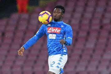 diawara.napoli.stop.2018.2019.jpg GETTY IMAGES