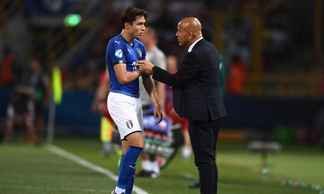 Italia, sei forte (ma sottovalutata)