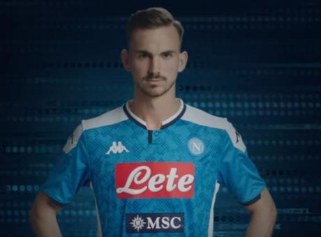 Probabili formazioni: rischia De Ligt, gioca Fabian Ruiz. E Lukaku...