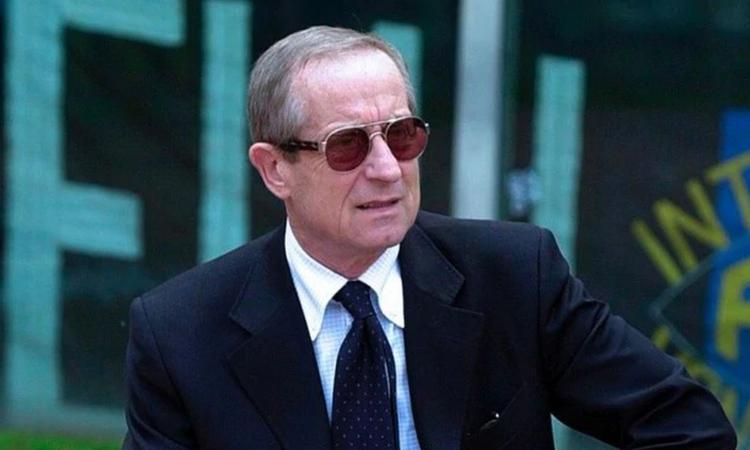 Ex Lazio e Torino, morto Nello Governato. E' stato anche dirigente e giornalista