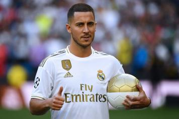 hazard.real.madrid.2019.20.ok.