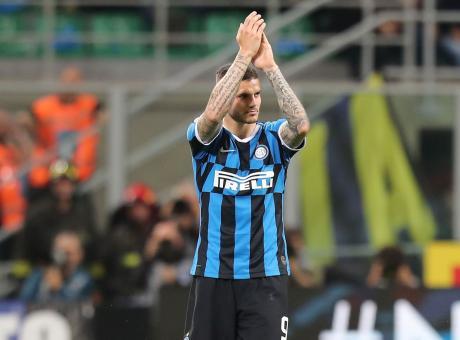 Icardi, l'Inter dice sì a Napoli e Roma ma fa muro con la Juve: servono due condizioni