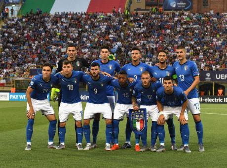 Europei Under 21: l'Italia in semifinale se... tutte le combinazioni e l'incubo 'biscotto'