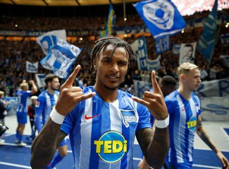 L'Inter accelera per Lazaro: l'agente arriva in Italia per chiudere