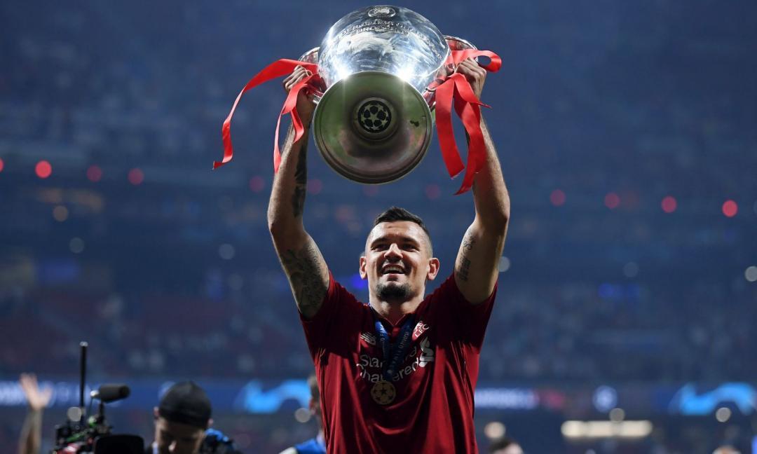 Champions: previsioni per oggi e domani