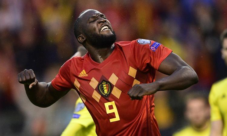Pastorello: 'Inter, per Lukaku devi sbrigarti' VIDEO