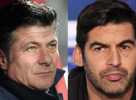 Uefa e Milan rovinano la stagione di Roma e Torino: uno scandalo nascosto
