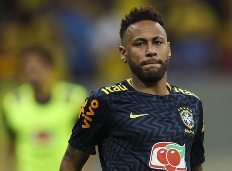 Barcellona, offerti quattro giocatori al PSG per Neymar: c'è anche Coutinho!