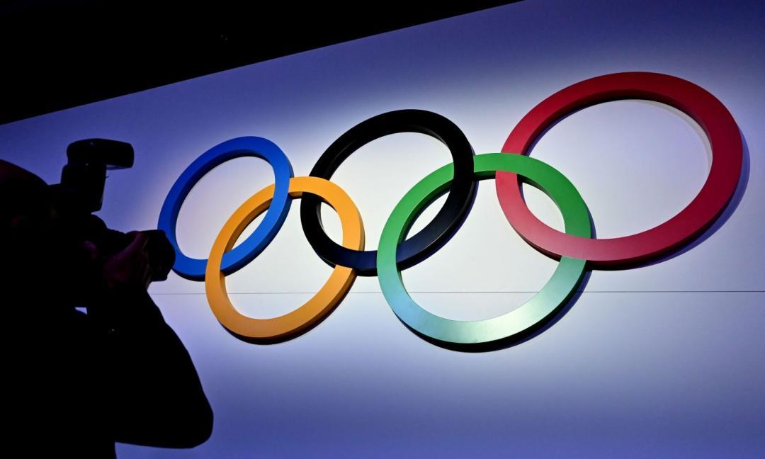Russo: due vite fra ring e Tv, con il sogno di Tokyo 2020