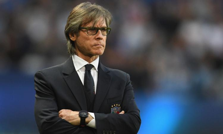 Inter, fatta per il ritorno di Oriali: settimana prossima la firma