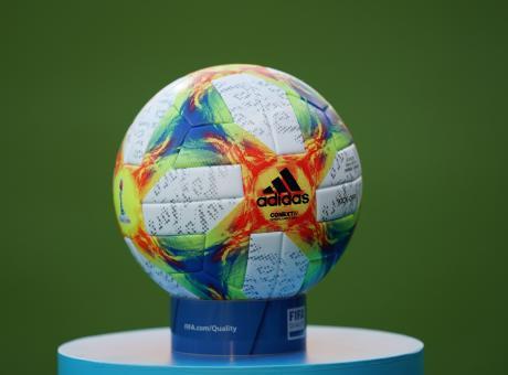 Derby County in vendita: spunta un nuovo compratore