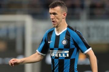 Revealed: Bayern Munich manager wanted to sign Perisic from
