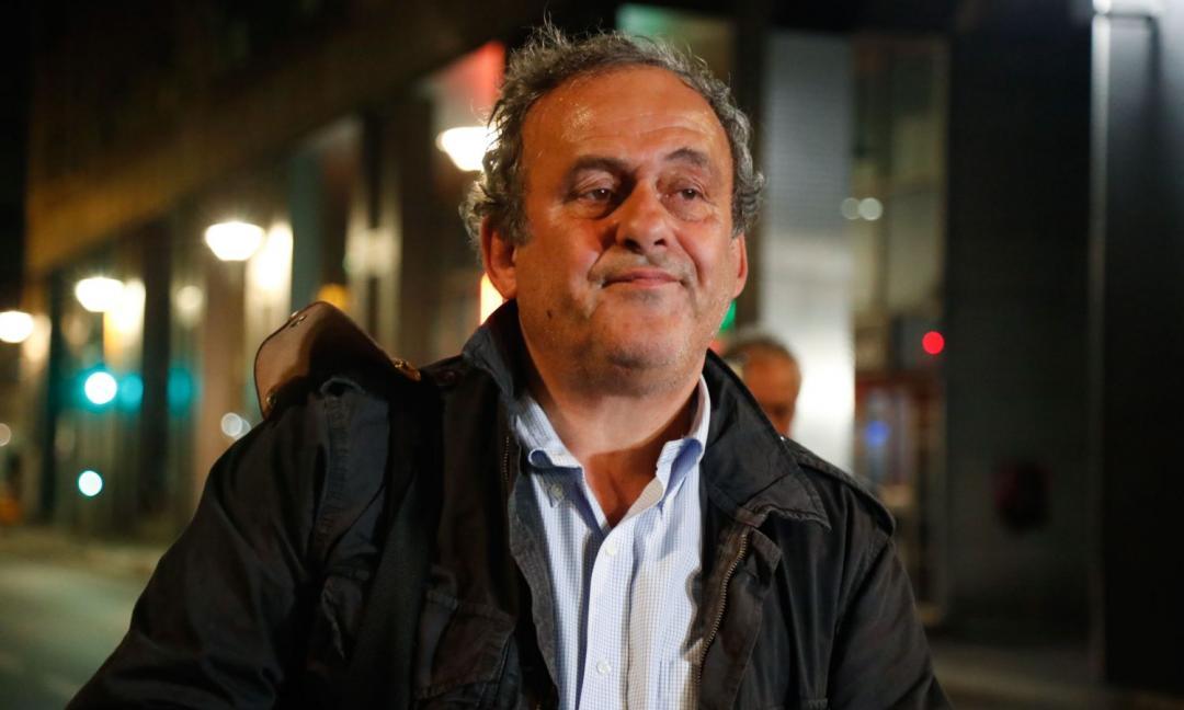 FFP e regole UEFA: i casi Juventus e Atalanta