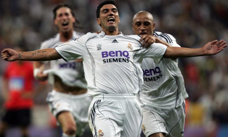 Tragedia Reyes, il commovente gesto di Florentino Perez: 'Mi prenderò cura del figlio'. Giocherà nel Real Madrid