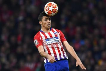 rodri.atletico.madrid.colpo.di.testa.2018.2019.jpg GETTY IMAGES