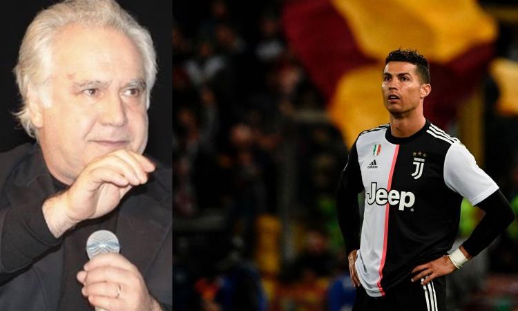 Un cappuccino con Sconcerti: il vero problema di Sarri sarà accontentare Ronaldo