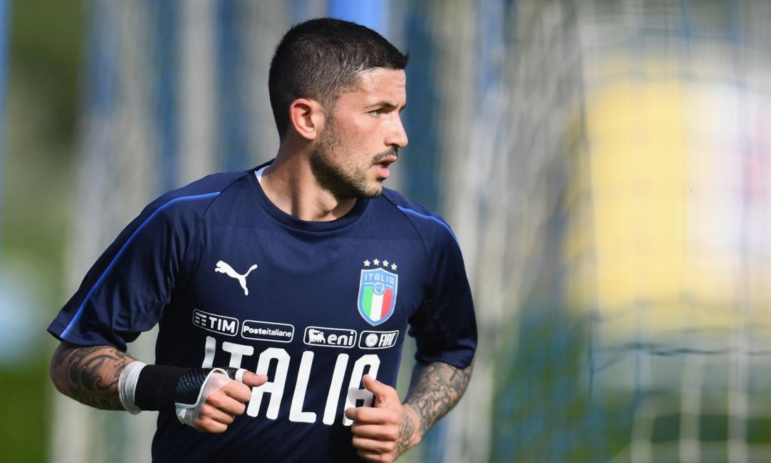 UFFICIALE: Sensi è un nuovo giocatore dell'Inter