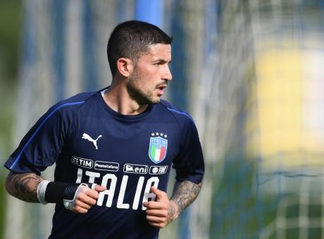 Futuro Sensi: l'Inter prova a inserirsi, contatti col Sassuolo. Ma il Milan...