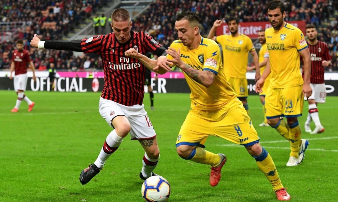 Quale sarà il futuro del Milan? Si tratta col Qatar...