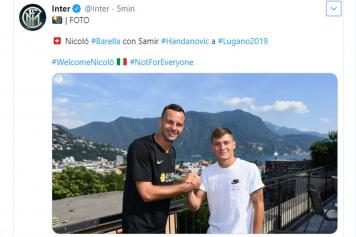 Barella.Handanovic.Inter.2019.jpg