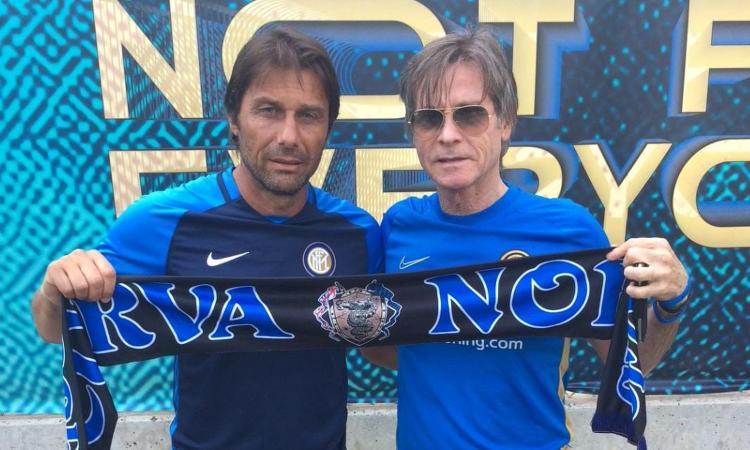 Inter: date e partite del Summer Tour in Asia