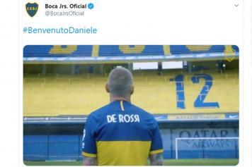 Daniele.De.Rossi.Boca.Juniors.jpg