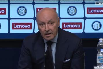 Giuseppe.Marotta.inter.conferenza.stampa.2019.20.jpg