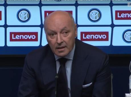 Inter, due giovani verso la Sampdoria