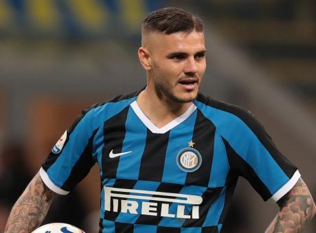 La pagella: il caso Icardi ha sei mesi, l'Inter ha sbagliato tutto. Voto 4