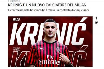 Krunic.Milan.sito.jpg