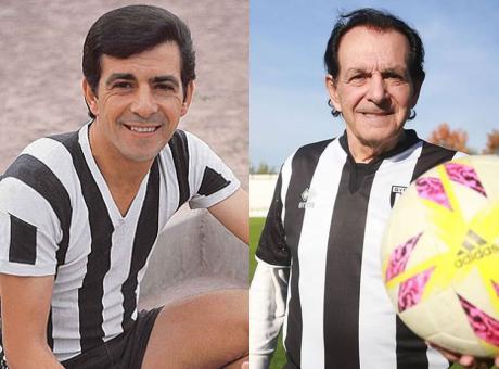 Su punizione, più forte di Maradona, Messi e Ronaldo: tutti i segreti di Legrotaglie
