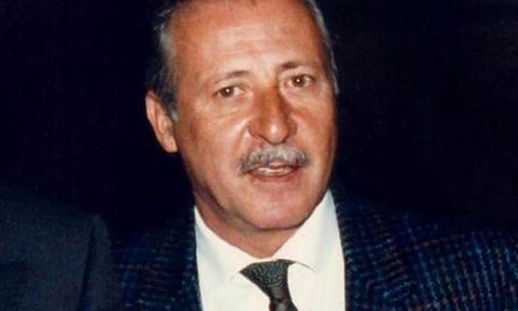 19 luglio 1992: ventisette anni fa la strage di via D'Amelio