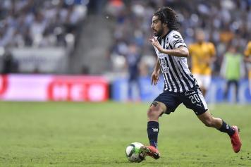 Rodolfo.Pizarro.Monterrey.2018.19.jpg GETTY IMAGES
