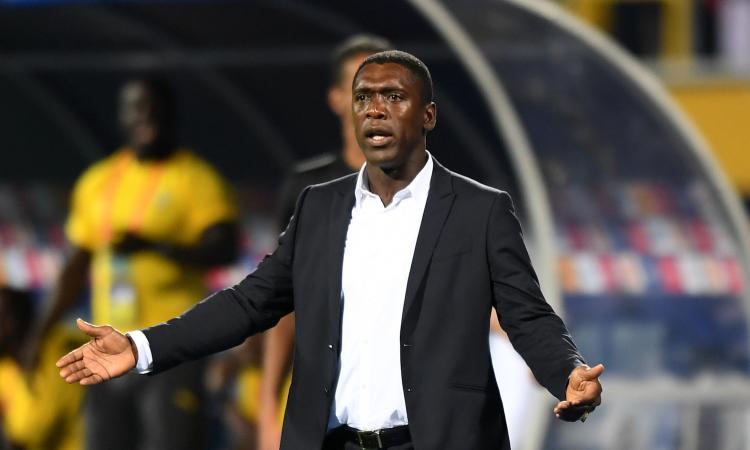 Dal Milan al Camerun, di flop in flop: così il Seedorf allenatore